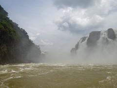 Iguazu (Arg)-95