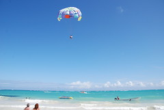 DSC_0314 (MontanaGreen) Tags: beach pool hotel republic resort punta tropical tropic cana spa swiming republique caribe dominicanos dominicaine caraibe tropique