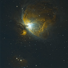 M42SHOweb