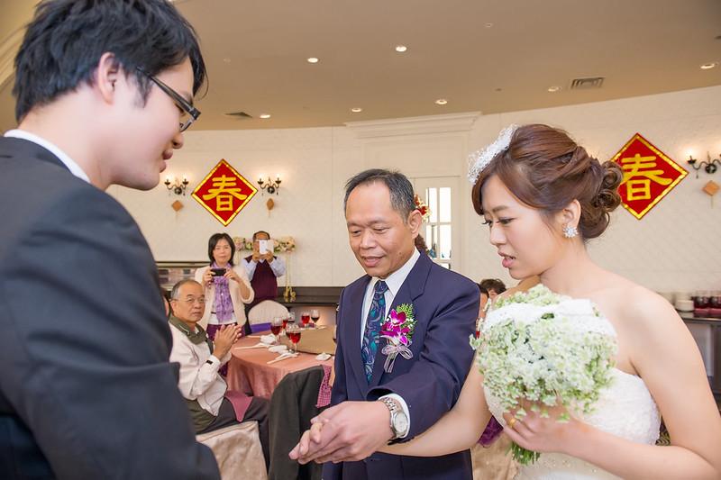 Wedding20150208_0262