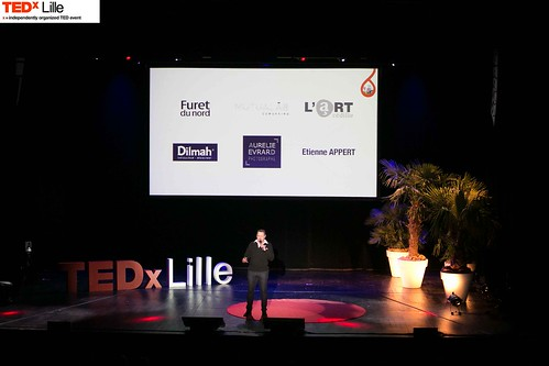 "TEDxLille 2015 Graine de Changement • <a style=""font-size:0.8em;"" href=""http://www.flickr.com/photos/119477527@N03/16514911510/"" target=""_blank"">View on Flickr</a>"