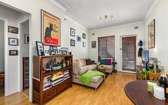 6/116-120 Ramsgate Road, Ramsgate NSW