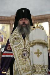 22. Торжество Православия