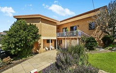 40 Ena Street, Terrigal NSW