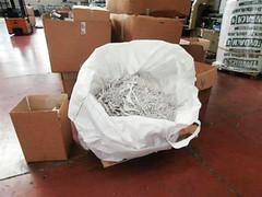 Progetto speciale - Controlli ambientali nel settore tessile (ARPA Toscana) Tags: arpat progettospeciale rifiuti tessile rottamimetallici asl prato montemurlo cerretoguidi emissioni