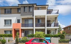 5/21-27 Cross Street, Guildford NSW