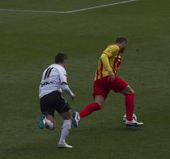 "Valencia Mestalla 1  Sant Andreu 1    22.02.2015 <a style=""margin-left:10px; font-size:0.8em;"" href=""http://www.flickr.com/photos/23459935@N06/16615326292/"" target=""_blank"">@flickr</a>"