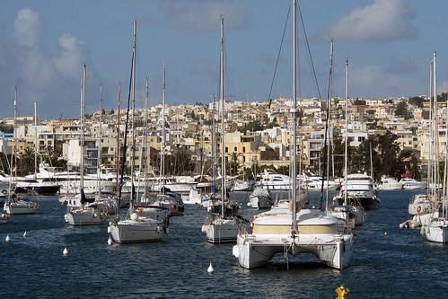 Malta (106)