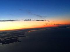 Enroute to Honolulu - Feb 2015_06 (Jimmy - Home now) Tags: hawaii waikiki oahu honolulu waikikibeach
