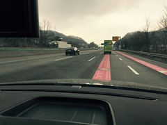Van Bundang naar Gwangju