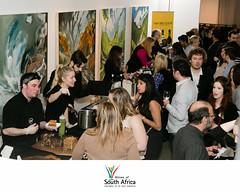 WinesOfSA021415-3870-141215-Edit