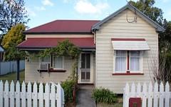 4 T C Frith Avenue, Boolaroo NSW