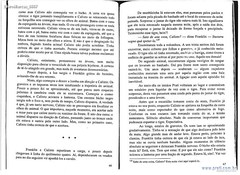 LivroMarcas_6667