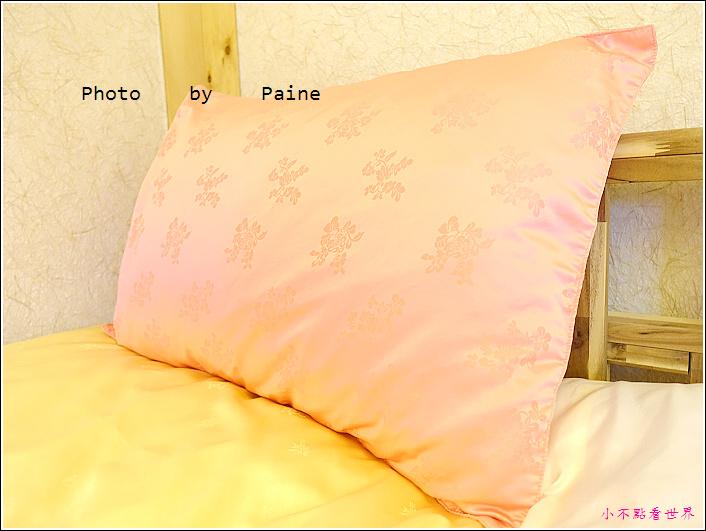 弘大Lee Kang Ga Guesthouse (17).JPG