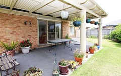 2/24 Jessie Close, Harrington NSW