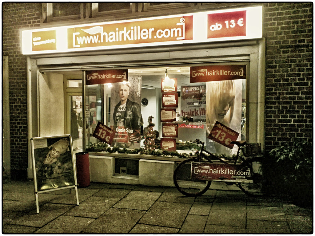 the world 39 s best photos of friseur and hamburg flickr hive mind. Black Bedroom Furniture Sets. Home Design Ideas