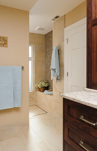 SW Washington Master Bath 006