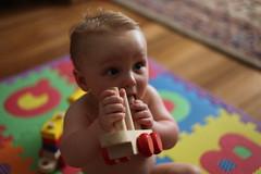 IMG_9304 (georgia_dandolo) Tags: baby colour digital canon 50mm daniel candid canon5d digitalphotography canonphotography