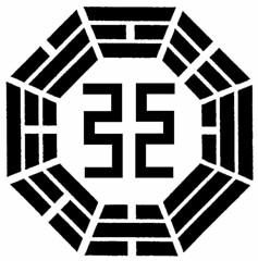 Empowerment Fu (benebellwen) Tags: futalisman benebellwen taoism witchcraft sorcery sigils sigilcrafting spellcrafting