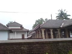 DSC03569 (Gokul Chakrapani) Tags: waterfalls karnataka westernghats bolle charmadi