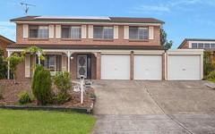 15 Dixon Street, Abbotsbury NSW