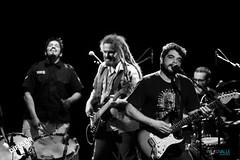 MOVIMENTO DIFUSOR 2016 (Movimento Difusor) Tags: riodejaneiro aparede aovivo difusor ipanema karinabuhr minasgerais movimentodifusor msica paulovalle pedrolus show tambores teatrooifuturo brasil