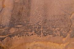 Ancient Petroglyphs (Kool Cats Photography over 7 Million Views) Tags: writing ancient images historic sacred symbols language cultural petroglyphs ef24105mmf4lisusm canoneos6d
