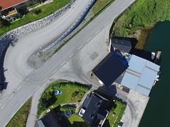 DJI_0429 (Rune Venes) Tags: norway no sognogfjordane