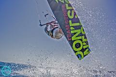 20160725RhodosDSC_7590 (airriders kiteprocenter) Tags: kitesurfing kitejoy beach beachlife kite kiteprocenter airriders kremasti rhodes