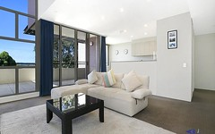 11/3-5 Blaxland Avenue, Newington NSW