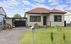 8 Dorothy Crescent, Colyton NSW