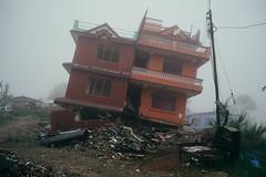 _DSC2365 (wall.in) Tags: nepal trekk