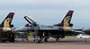 88-0032 Turkish Air Force Lockheed Martin F-16C Block 30 (Niall McCormick) Tags: 30 force martin air falcon block fighting lockheed turkish riat 2016 raffairford f16c royalinternationalairtatoo 880032