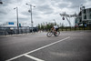 Red Hook Crit London 2016 Cycling Criterium Even Greenwich Peninsula (Fabrizio Malisan Photography @fabulouSport) Tags: trackbike trackbikes bicyclerace racing events race event cyclingeventsuk cyclingevents cyclingevent england northgreenwich cablecars cablecar bikerace britain londres o2arena 09july2016 9july2016 bici bicycles ciclismo cycling cyclingrace fabriziomalisanphotography fixedgear fixedgearbicycles fixedgearbikes fixie fixiebikes greenwich greenwichpeninsula london london2016 londra o2 pignonfixe rhc rhcl2 redhook redhookcrit redhookcritlondon redhookcritlondon2016 redhookcriterium redhookcriteriumlondon redhookcriteriumlondon2016 scattofisso uk velo veo fabulousport