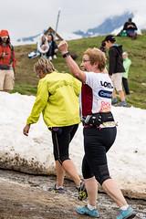 DSC06315_s (AndiP66) Tags: zermatt gornergrat marathon halfmarathon halbmarathon stniklaus riffelberg wallis valais schweiz switzerland lonzaag lonzabasel lonzavisp lonzamachtdichfit lonzamakesyoufit samstag saturday 2016 2juli2016 sony sonyalpha 77markii 77ii 77m2 a77ii alpha ilca77m2 slta77ii sony70400mm f456 sony70400mmf456gssmii sal70400g2 andreaspeters ch