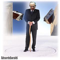 G 20 (edoardo.baraldi) Tags: bancheitaliane padoan banchesolide grandi camomilla cerchiomagico bufale casa mutui fallimenti crisi