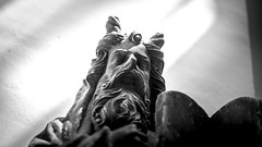 Moses (dirksachsenheimer) Tags: ausstellung bavaria bayern deutschland dirksachsenheimer franconia germanischesnationalmuseum germany geschichte kunst museum nationalmuseum nuremberg nrnberg exhibition historical
