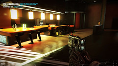 KILLZONE SHADOW FALL - PENTHOUSE 25 (iAwesomus) Tags: killzone helghast isa vsa helghan iawesomus