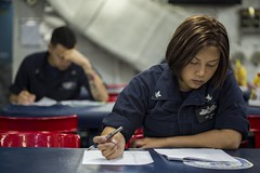 160715-N-TU910-074 (U.S. Pacific Fleet) Tags: california usa marine navy marines raiders lhd ussmakinisland lhd8 sandiegonavalbase meu11 amphibioussquadronfive