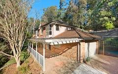 140 Empire Bay Drive, Empire Bay NSW
