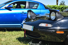 retouche N1-31 (GreenEyes Photography) Tags: west cars car honda volkswagen mercedes focus nissan crew silvia toyota bmw a3 mazda audi rx7 rs bbs rx8 m5 lowered v8 rotary s2000 jap mx5 gtr stance r32 supra rota s15 fors mk4 weels sportcars japonaise r35 sportback biturbos greeneyesphotography majestic label