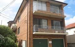 Unit 4,108 Ernest Street, Lakemba NSW