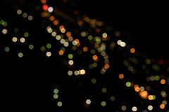 Samyang_135f2_f4_98854 (tombomba2) Tags: 13520 bokeh nachtaufnahme objektive rokinon samyang test walimex fullresolution lenses nightshot altdorf bayern deutschland