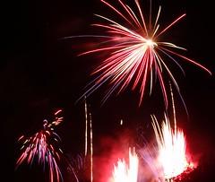 IMG_0174 (ncotte) Tags: france bastilleday summer fireworks holidays vacances 14juillet feudartifice
