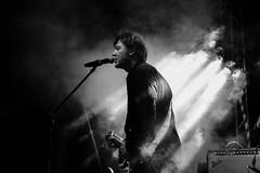 Music XII (2016) (dmtanase) Tags: music moldova chisinau festival rock alternative punk guitar summer concert smoke rocknharet young night band