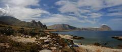Sicily - San Vito lo Capo (rinogas) Tags: rinogas italy sicily sanvitolocapo