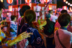 DSC08614_ (ishizen) Tags: sony 7 japan tokyo voigtlander nokton 58mm photo photoshoot photograph camera mirrorless     matsuri tsukiji