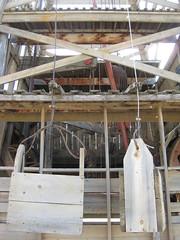 Dingman No. 1 Discovery Well (jamica1) Tags: calgary heritage park oil petroleum alberta canada