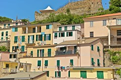 2016-07-04 at 12-20-23 (andreyshagin) Tags: riomaggiore cinque trip travel town tradition terre architecture andrey shagin summer nikon d750 daylight