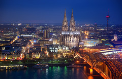 Cologne (sousapp) Tags: cologne germany ratcliff stuckincustomscom trey treyratcliff